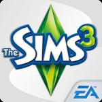 скачать the sims 0 получи и распишись андроид